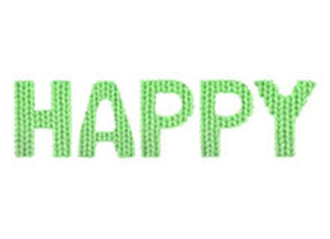 happy green color happy birthday word art stock photos images pictures