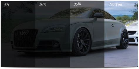 Folie Auto Suntek Vs Llumar by Top 5 Thought Provoking Reasons To Tint Your Car Windows