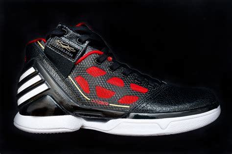 adidas basketball shoes 2012 adidas basketball shoes 2012 adidas shop buy adidas