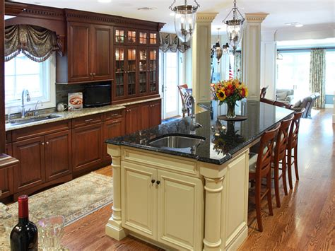 nj kitchen design kitchen kaboodle nj kitchen design