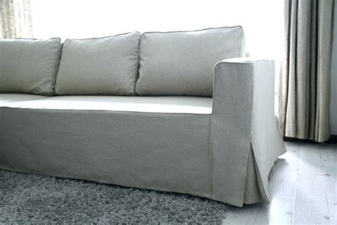 Slipcovers For Chaise Lounge Sofa Pure Color Removable Slipcovers For Chaise Lounge Sofa