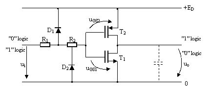 passive summing resistor values raltron resistor divider 28 images passive summing resistor values 28 images help with