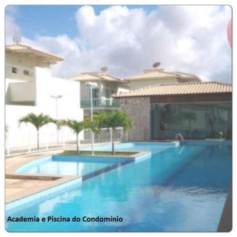 appartamenti brasile appartamenti fortaleza brasile