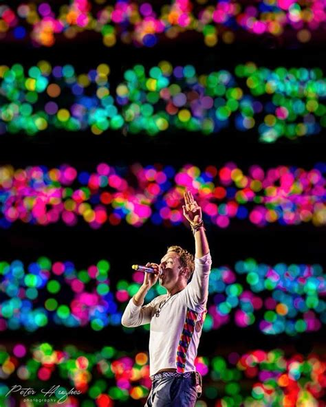 coldplay concert best 25 coldplay wallpaper ideas on pinterest coldplay