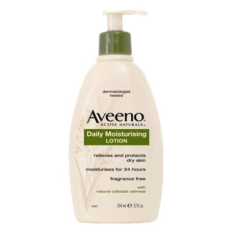tattoo lotion aveeno is aveeno daily moisturizing lotion good for tattoos