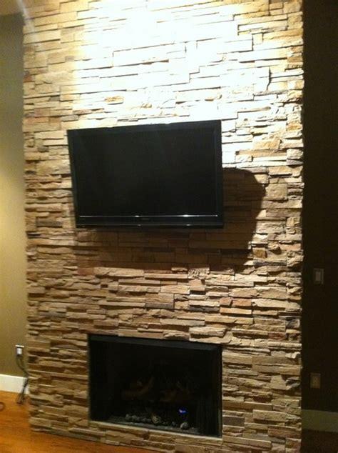 tv mounting ideas modern living room detroit