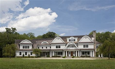 style house plans nantucket style house plans nantucket shingle style