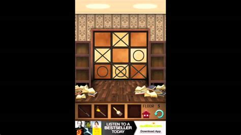 100 Floors Annex Level 9 Walkthrough by 100 Floors Level 5 Annex Walkthrough Quot 100 Floors Annex