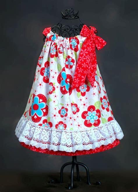 simple pattern for pillowcase dress 219 best pillowcase dresses images on pinterest kid
