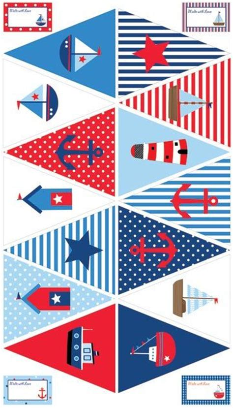 free printable alphabet flag banner 5 best images of free printable nautical flags nautical