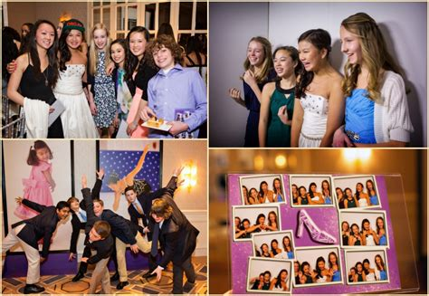 Last Weekend I Went To A Bat Mitzvah In My Hom Snarkspot by Four Seasons Hotel Boston Bat Mitzvah With Hopple