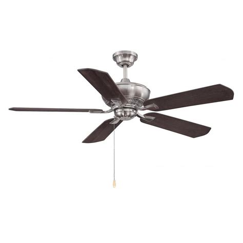 hunter groveland ceiling fan hunter groveland 60 in antique pewter indoor ceiling fan