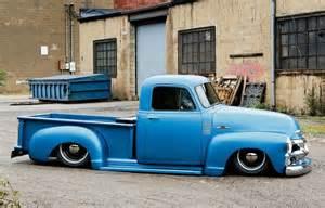 54 chevy 3100 chevrolet trucks 50 s
