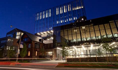 Mba Schools In Toronto Canada by Executive Mba Council Prospective Emba Students