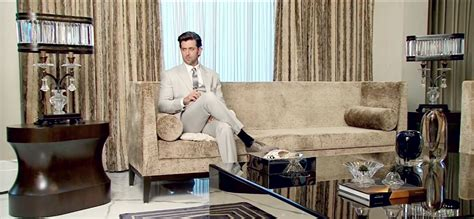 hrithik roshan house interior hrithik roshan turns interior designer behind the scenes of the dicitex ad