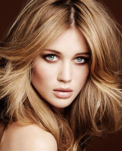 the top reviewed haircolors for 2015 for fair skin women at the drugstore tendenze colore capelli 2014 il biondo sabbia