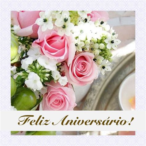 Wedding Wishes Portuguese by 108 Best Portuguese Birthday Messages Images On