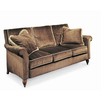 bristol sofas century 22 754 century signature bristol sofa discount