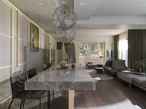 mk home by ganna design 02 myhouseidea