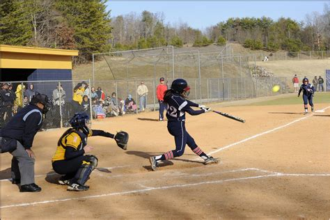 proper softball swing mechanics this c will provide beginner intermediate and advanced