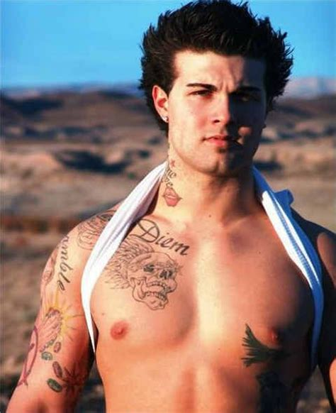 tattoo placement for men 134 best images about men tattoos guys tattoos