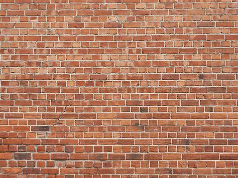 brick wall stickers dubai sticker wall brick wall print wallpaper wall decal shop