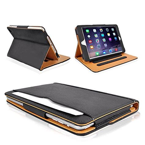 best rugged ipad cases 2016 top 10 rugged ipad cases