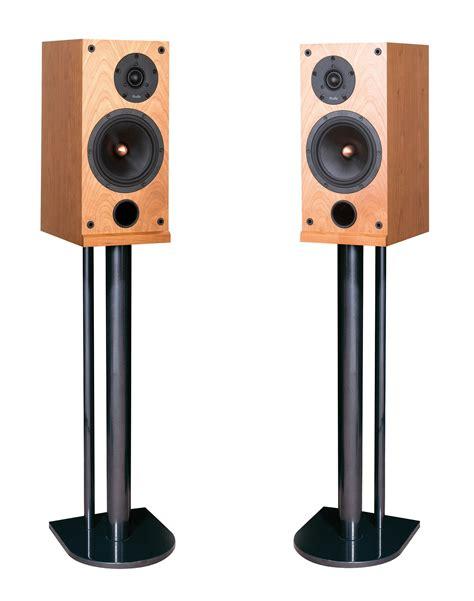 proac response d two loudspeakers proac audio t