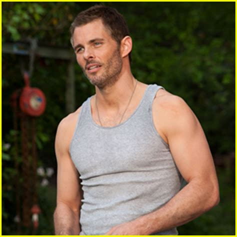 the best of me cast marsden is totally swoon worthy in the best of me