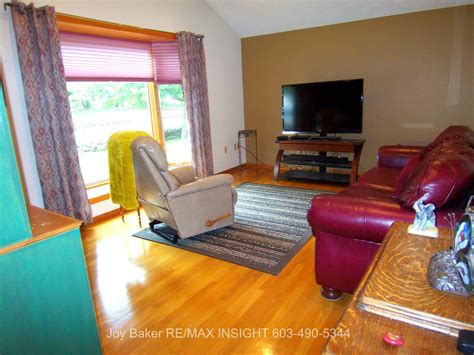 the room derry nh 68 auburn rd derry nh 03038 southern nh real estate