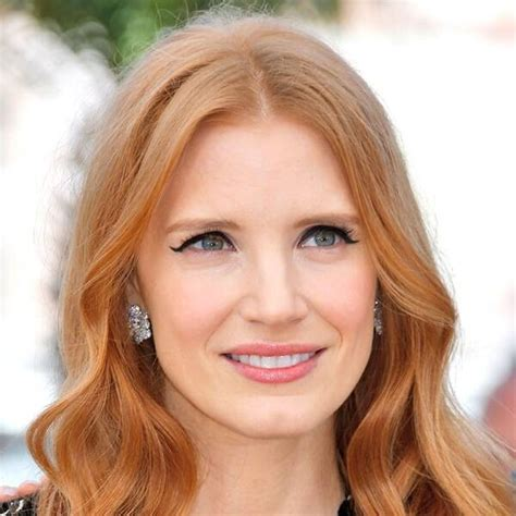 fall 2014 hair color chastain from fall 2014 hair color inspiration e