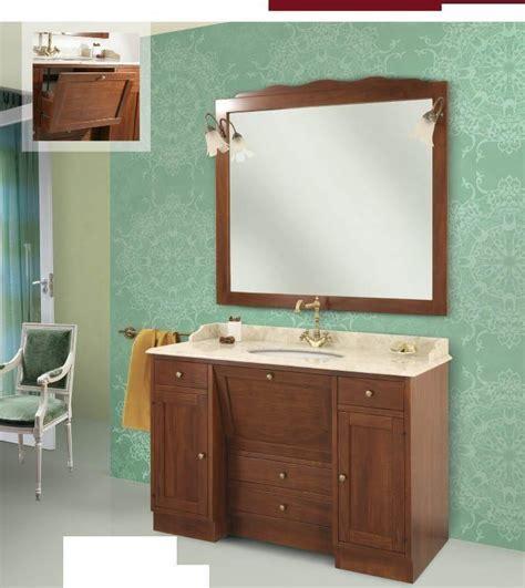 arredamenti bagno roma arredamento bagno roma simple mobili da bagno roma e