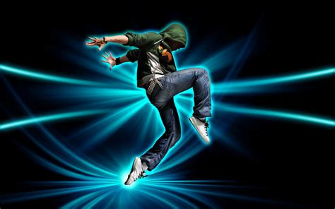 tutorial photoshop dance another dance stunt wallpaper in adobe 174 photoshop