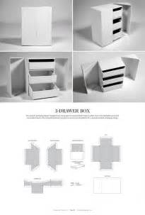 box packaging design templates 1000 images about packaging dielines on
