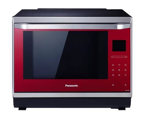Oven Panasonic Malaysia Panasonic Convection Microwav End 1 31 2017 4 15 Pm Myt