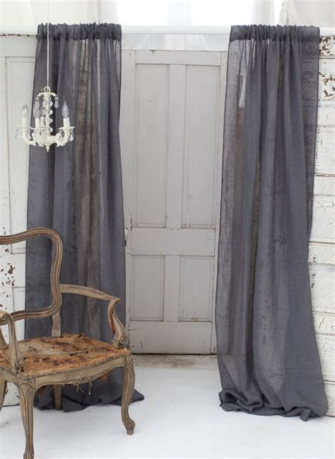 Love Curtains Best Loved Grey Curtains | love curtains best loved grey curtains