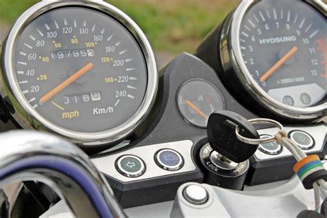Motorrad Führerschein Erweitern by Klasse A Fahrschule Sandig