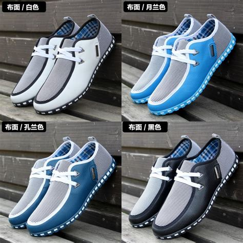 2015 fashion summer running sports shoes s
