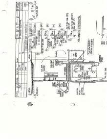 chevy p30 step 1992 wiring diagram get free image about wiring diagram
