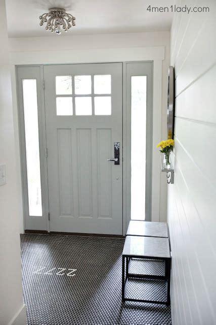 Home Depot Custom Exterior Doors Jeld Wen Custom Door Home Depot For The Home