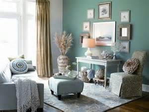marshall home goods home goods images frompo