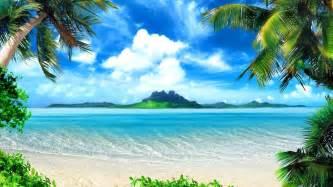 Vacation Homes In Honolulu Hawaii - fonds d 233 cran paysage magnifique maximumwallhd