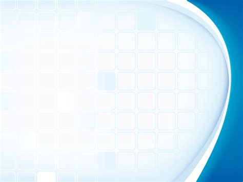 business card background templates free business cards backgrounds for powerpoint templates ppt