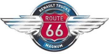 Renault Trucks Logo Renault Trucks Corporate Press Releases A Magnum
