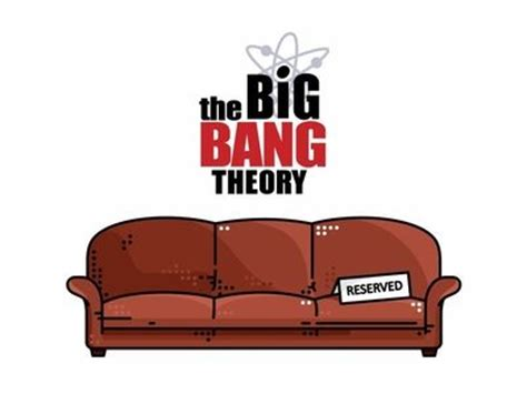 bang couch 25 best ideas about big bang theory on pinterest big