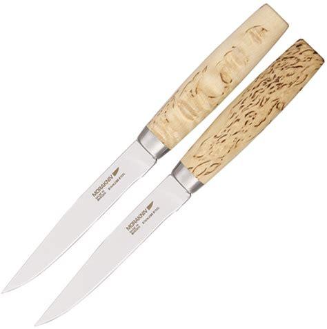 sweden knife mora of sweden knives