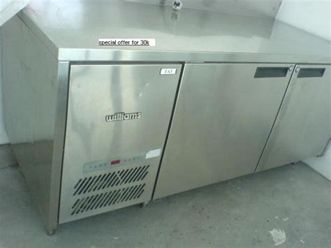 bench fridges for sale philippines used kitchen furniture for sale buy sell adpost com classifieds