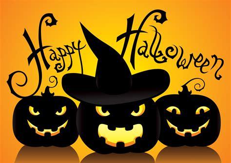Imagenes De La Halloween   los autenticos origenes de halloween