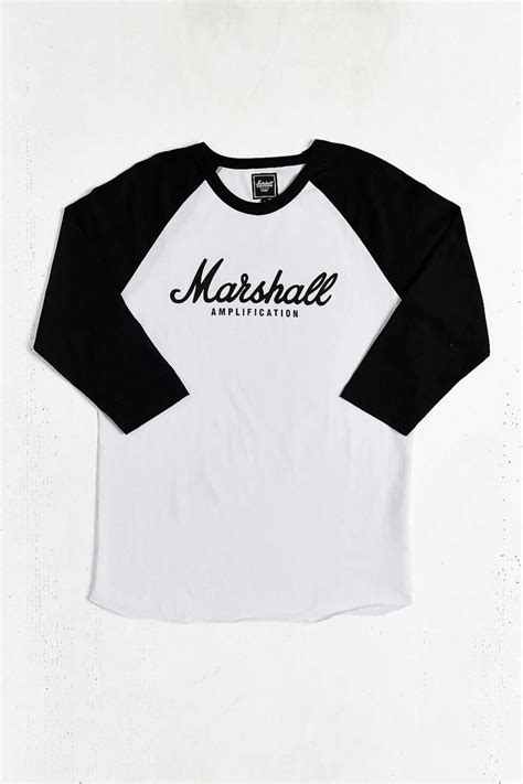 Marshall Raglan 1000 images about mens sleeve on t