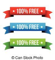 100 Percent Free Search 100 Percent Free Clip And Stock Illustrations 456 100